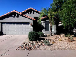 Photo of 7372 E Adele Court, Scottsdale, AZ 85255 (MLS # 6166508)