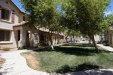 Photo of 3815 E Santa Fe Lane, Gilbert, AZ 85297 (MLS # 6166533)