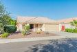 Photo of 5872 W Cochise Drive, Glendale, AZ 85302 (MLS # 6166537)