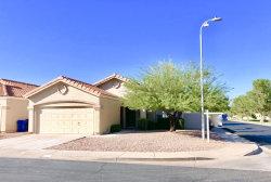Photo of 504 W Carmen Street, Tempe, AZ 85283 (MLS # 6166607)