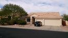 Photo of 794 E Maria Lane, Tempe, AZ 85284 (MLS # 6166759)