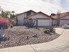 Photo of 2147 W Knowles Circle, Mesa, AZ 85202 (MLS # 6166795)