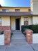 Photo of 170 E Guadalupe Road, Unit 44, Gilbert, AZ 85234 (MLS # 6166799)