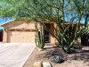 Photo of 2104 S Joplin --, Mesa, AZ 85209 (MLS # 6166849)