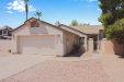 Photo of 1704 S 39th Street, Unit 38, Mesa, AZ 85206 (MLS # 6166913)