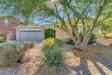 Photo of 1841 E Dubois Avenue, Gilbert, AZ 85298 (MLS # 6166964)