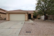 Photo of 15231 N 66th Drive, Glendale, AZ 85306 (MLS # 6166991)