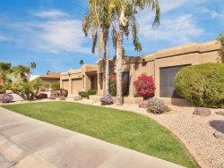 Photo of 15825 N 61st Street, Scottsdale, AZ 85254 (MLS # 6167341)