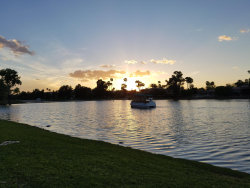 Photo of 8270 N Hayden Road, Unit 2013, Scottsdale, AZ 85258 (MLS # 6167369)