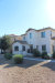 Photo of 2557 N 149th Avenue, Goodyear, AZ 85395 (MLS # 6167451)