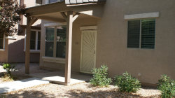 Photo of 1942 E Harrison Street, Gilbert, AZ 85295 (MLS # 6167743)