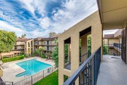 Photo of 461 W Holmes Street, Unit 353, Mesa, AZ 85210 (MLS # 6167781)