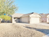 Photo of 16234 W Larkspur Drive, Goodyear, AZ 85338 (MLS # 6167840)