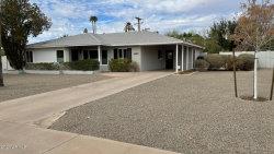 Photo of 6850 E Highland Avenue, Scottsdale, AZ 85251 (MLS # 6167851)