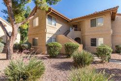Photo of 9435 E Purdue Avenue, Unit 243, Scottsdale, AZ 85258 (MLS # 6167877)