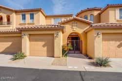 Photo of 10655 N 9th Street, Unit 119, Phoenix, AZ 85020 (MLS # 6168027)