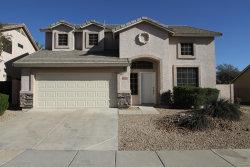 Photo of 25829 N 41st Way, Phoenix, AZ 85050 (MLS # 6168049)
