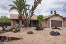 Photo of 2709 E Corrine Drive, Phoenix, AZ 85032 (MLS # 6168102)