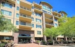 Photo of 16 W Encanto Boulevard, Unit 405, Phoenix, AZ 85003 (MLS # 6168108)