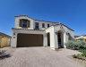Photo of 5220 S Hadron Avenue, Mesa, AZ 85212 (MLS # 6168465)