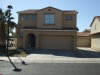 Photo of 5153 W Poinsettia Drive, Glendale, AZ 85304 (MLS # 6168810)