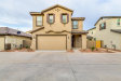 Photo of 151 E Bluejay Drive, Chandler, AZ 85286 (MLS # 6168973)
