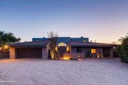 Photo of 8239 E Paint Pony Drive, Carefree, AZ 85377 (MLS # 6169109)