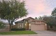 Photo of 8319 E Plata Avenue, Mesa, AZ 85212 (MLS # 6169776)