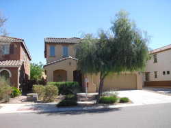 Photo of 3791 E Sebastian Lane, Gilbert, AZ 85297 (MLS # 6169808)