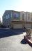 Photo of 240 W Juniper Avenue, Unit 1133, Gilbert, AZ 85233 (MLS # 6170284)