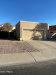 Photo of 19503 N 76th Avenue, Glendale, AZ 85308 (MLS # 6170507)