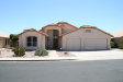 Photo of 557 W Monte Avenue, Mesa, AZ 85210 (MLS # 6172723)
