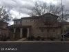 Photo of 623 E El Monte Place, Chandler, AZ 85225 (MLS # 6175667)