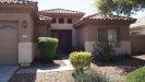Photo of 8407 W Myrtle Avenue, Glendale, AZ 85305 (MLS # 6175834)