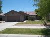 Photo of 735 W Aviary Way, Gilbert, AZ 85233 (MLS # 6176440)