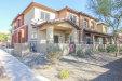 Photo of 7726 E Baseline Road, Unit 171, Mesa, AZ 85209 (MLS # 6176789)