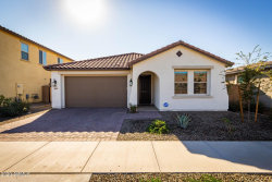 Photo of 20951 E Swan Drive, Queen Creek, AZ 85142 (MLS # 6177205)