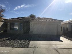 Photo of 10819 W Virginia Avenue, Avondale, AZ 85392 (MLS # 6177243)