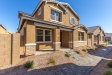 Photo of 304 N 56th Place, Mesa, AZ 85205 (MLS # 6177816)