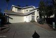 Photo of 18806 N 42nd Drive, Glendale, AZ 85308 (MLS # 6178022)