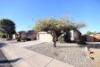 Photo of 6752 W Northview Avenue, Glendale, AZ 85303 (MLS # 6178512)