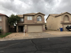 Photo of 10629 W Alvarado Road, Avondale, AZ 85392 (MLS # 6178682)