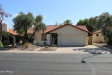 Photo of 449 E Marigold Lane, Tempe, AZ 85281 (MLS # 6178747)