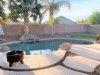 Photo of 4709 E Augusta Avenue, Chandler, AZ 85249 (MLS # 6178930)