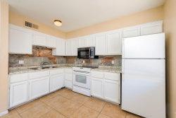 Photo of 701 S Roosevelt Street, Unit 108, Tempe, AZ 85281 (MLS # 6178949)