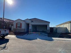 Photo of 18975 W Monroe Street, Buckeye, AZ 85326 (MLS # 6179128)