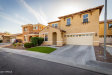 Photo of 1185 E Gail Drive, Chandler, AZ 85225 (MLS # 6179267)