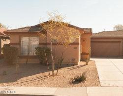 Photo of 8767 W Windsor Drive, Peoria, AZ 85381 (MLS # 6179324)