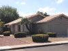 Photo of 2597 W Knox Road, Chandler, AZ 85224 (MLS # 6179377)