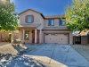 Photo of 3561 W Chama Road, Glendale, AZ 85310 (MLS # 6179533)